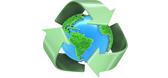 ISO 14000 Zertifikat